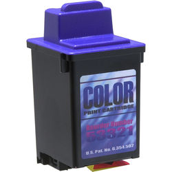 Primera Color Ink Cartridge for Signature Pro
