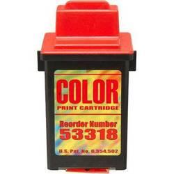 Primera Color Ink Cartridge for Signature III & IV
