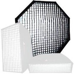 Photoflex Nylon Fabric Grid for Medium OctoDome (5')