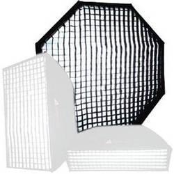 Photoflex Nylon Fabric Grid for Medium OctoDome (5')