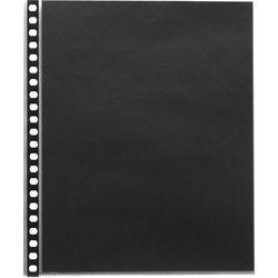 """Start by Prat Refill for Spiral Press Book - 8.5 x 11"""" - Ten Sheets"""