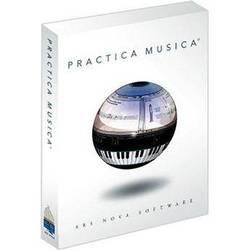 Ars Nova Practica Musica (30 Licenses)