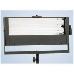 Videssence Koldlite Non-Dimming Fluorescent Light (120V, C-Clamp Mount)