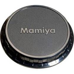 Mamiya Lens Cap Rear for 645AF