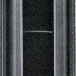 """Arkay Revolving Darkroom Door Steel-Two Way 36""""(Permanent Mounting)"""