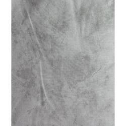 Interfit Italian Collection Background (Milano Gray, 10 x 10')