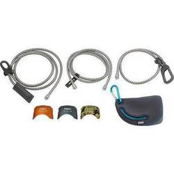 Canon AKT-DC1 Accessory Kit for the PowerShot D10 Camera