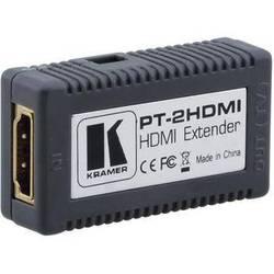 Kramer PT-2HDMI HDMI Extender