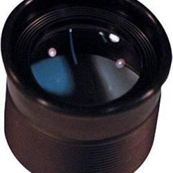 AstroScope Bracket Eyepiece 9350BEA