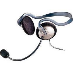 Eartec Monarch Dual-Ear Headset (Simultalk 24G)
