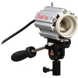 Photoflex Starlite QL Tungsten Light Fixture without Bulb (120-240VAC)