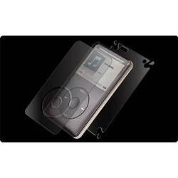 ZAGG invisibleSHIELD Screen Shield for the Apple iPod Classic 120GB