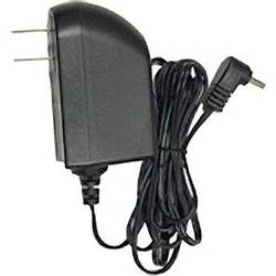 Shining Technology FW1256-PWRD Spare CitiDISK Power Adapter/Charger