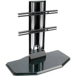 Sony SPMTRI/G Table Stand for 40inch+ Monitor