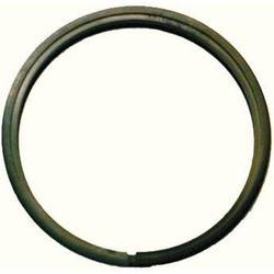 Cavision ARP12114  Step-Down Ring for Matte Box 120mm to 114mm