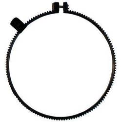 Cavision RFGR85 Follow Focus Gear Ring