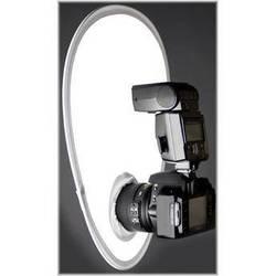 Interfit STR110 Strobies On-Camera Large Diffuser
