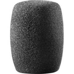 Audio-Technica Cylindrical Foam Windscreen