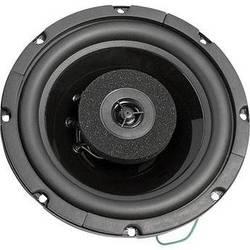 "Atlas Sound FA138 Strategy Series 8"" Ceiling Mounted Loud Speaker (100W)"