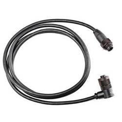Elinchrom EL 11000 5' Head Cable for Quadra