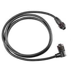 Elinchrom EL 11001 8' Head Cable for Quadra
