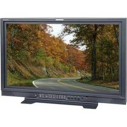 Ikegami HLM-3250W Multi-Format LCD Monitor