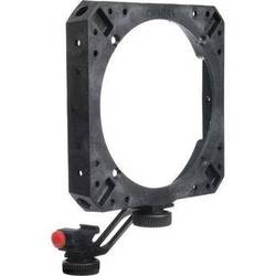 Chimera Speed Ring for Canon and Nikon Shoe-Mount Flashes