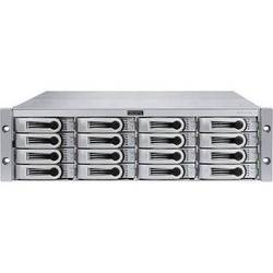 Promise Technology 16TB Promise VTrak E-Class 16x 1TB SATA RAID Subsystem