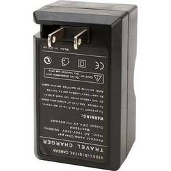 Xenonics SuperVision Digital Battery Charger