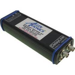 Allen Avionics DLS-5117 Video Delay System