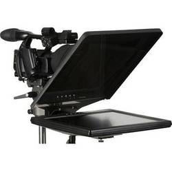 """Prompter People Flex FreeStand 17"""" Teleprompter"""
