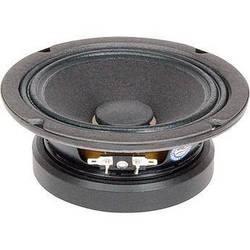 "Eminence Alpha-6C 100W 6"" (152.4mm) 4 Ohm Mid-Bass Loudspeaker Driver"