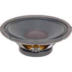 "Eminence Alpha-10A 150W 10"" (254mm) 8 Ohm Mid-Bass Loudspeaker Driver"