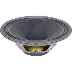 "Eminence Alpha-12A 150W 12"" (304.8mm) 8 Ohm Mid-Bass Loudspeaker Driver"