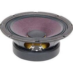 "Eminence Beta-8A 450W 8"" (203.3mm) 8 Ohm Mid-Bass Loudspeaker Driver"