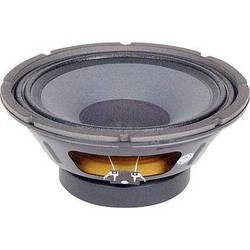 "Eminence Beta-10CX 500W 10"" (254mm) 8 Ohm Mid-Bass Loudspeaker Driver"