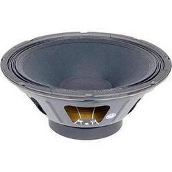 "Eminence Beta-12CX 500W 12"" (304.8mm) 8 Ohm Mid-Bass Loudspeaker Driver"