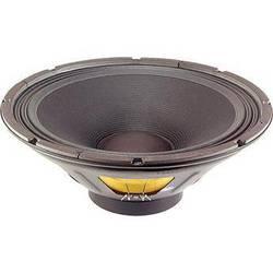 "Eminence Beta-15A 600W 15"" (381mm) 8 Ohm Mid-Bass Loudspeaker Driver"