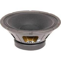 "Eminence DELTA12B - 800W 12"" (304.8mm) 16 Ohm Mid-Bass Loudspeaker Driver"
