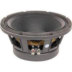 "Eminence DEFINIMAX 4012HO - 1200W 12"" (304.8mm) 8 Ohm Mid-Range Loudspeaker Driver"