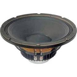"Eminence KAPPALITE 3012LF - 900W 12"" (304.8mm) 8 Ohm Mid-Bass Loudspeaker Driver"
