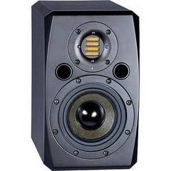 "Adam Professional Audio S1X - 250W 6"" Two-Way Active Near-Field Monitor (Single)"