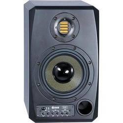 "Adam Professional Audio S2X - 300W 7.5"" Two-Way Active Near-Field Studio Monitor (Single)"