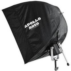 Westcott Apollo Mono Softbox with Recessed Front for Flash