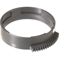 Aquatica Focus Selector Gear