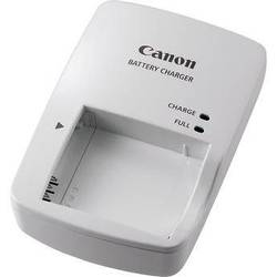 Canon CB-2LY Battery Charger for Canon NB-6L Lithium-Ion Battery