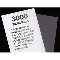 "Rosco #3000 Filter - Tough Rolux - 20x24"""
