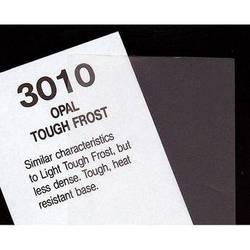 "Rosco #3010 Filter - Opal Tough Frost - 48""x25'"