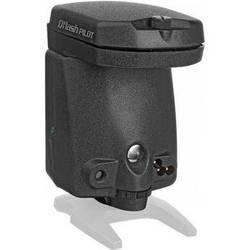 Quantum Instruments QF9C  Qflash Pilot For Canon DSLRs/Film Cameras