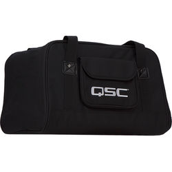 QSC K10 TOTE Soft Tote Bag